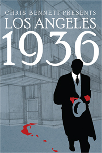 playset_cover_los_angeles_1936